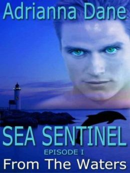 From The Waters [Sea Sentinel, Episode I]