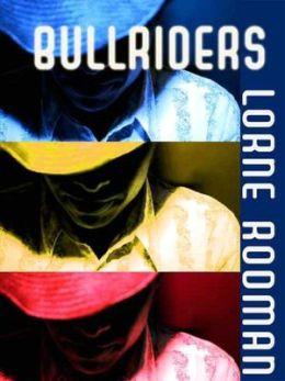 Bullriders