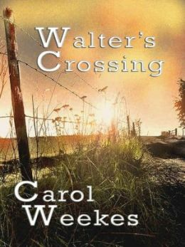 Walter's Crossing