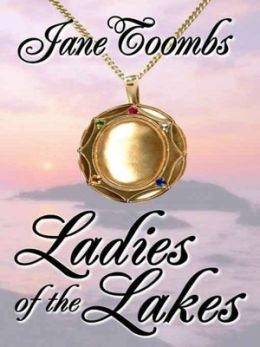 Ladies of the Lakes