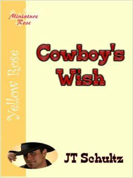 Cowboy's Wish