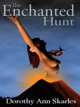 Enhanted Hunt