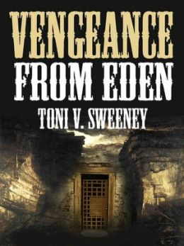 Vengeance From Eden