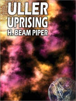 Uller Uprising