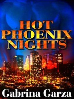 Hot Phoenix Nights
