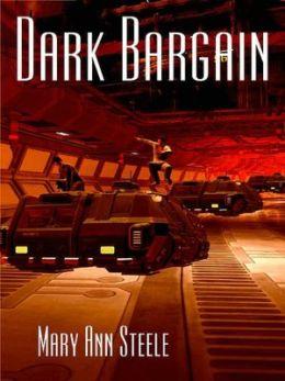 Dark Bargain
