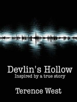 Devlin's Hollow