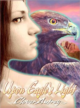 Upon Eagle's Light