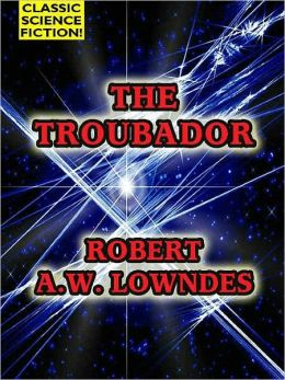 The Troubador