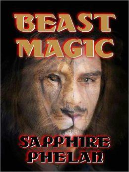 Beast Magic