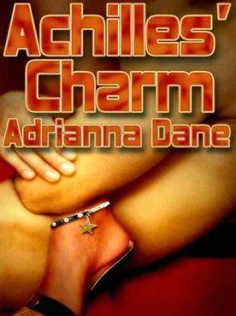 Achilles' Charm