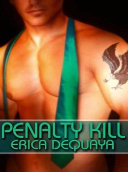 Penalty Kill