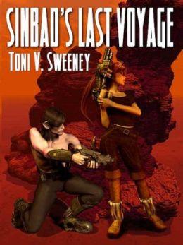 Sinbad's Last Voyage