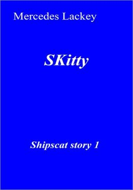 SKitty (Shipscat Series #1)