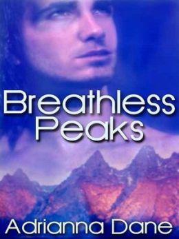 Breathless Peaks