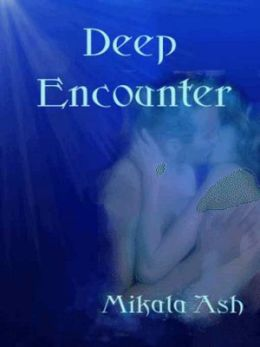 Deep Encounter