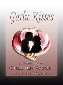 Garlic Kisses
