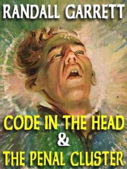 Code in the Head and The Penal Cluster