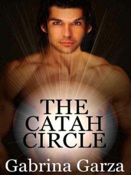 The Catah Circle