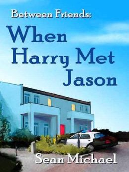 When Harry Met Jason