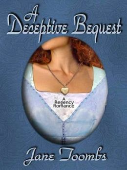 A Deceptive Bequest