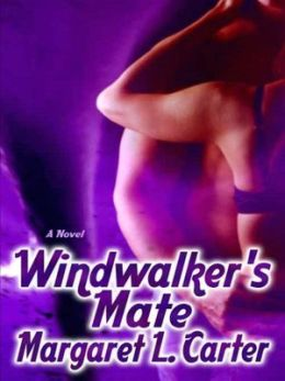 Windwalker's Mate