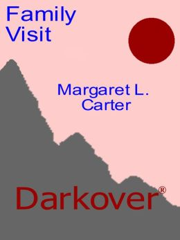 Family Visit [Darkover series]