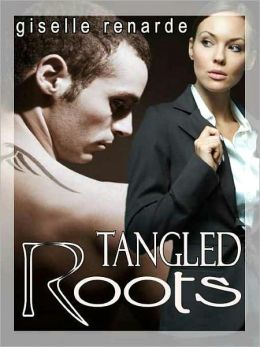 Tangled Roots (Native American Erotic Romance)