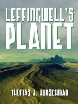 Leffingwell's Planet