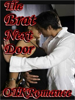 The Brat Next Door