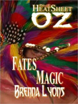 Fates Magic