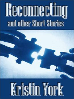 Reconnecting and Other Short Stories
