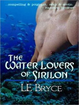 The Water Lovers of Sirilon