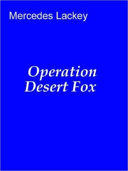Operation Desert Fox