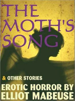 The Moths Song and other stories
