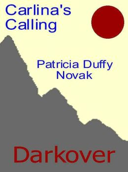 Carlina's Calling [Darkover series]