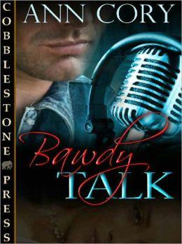 Bawdy Talk