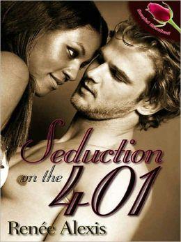 Seduction on the 401