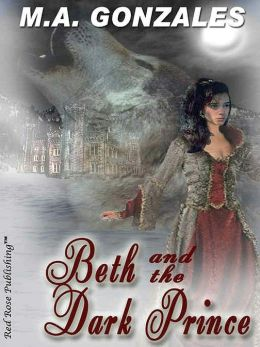 Beth and the Dark Prince