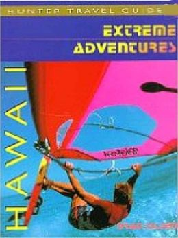 Hawaii: Extreme Adventures