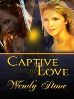 Captive of Love