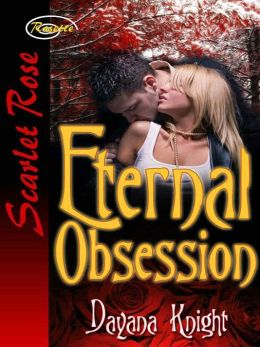 Eternal Obsession