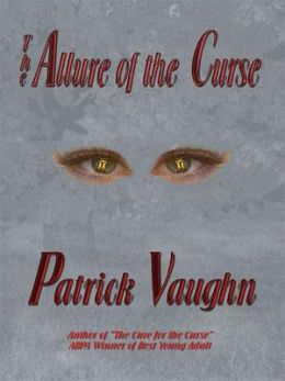 The Allure of the Curse [Curse Series Book 2]