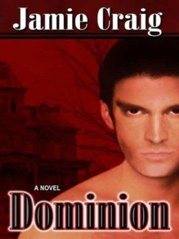 Dominion [The Master Chronicles, Book VI]