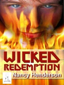 Wicked Redemption