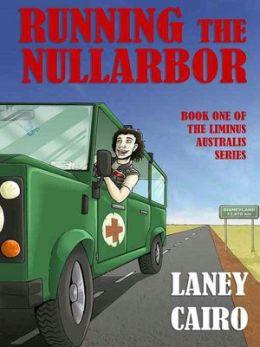 Running the Nullabor