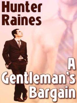 A Gentleman's Bargain