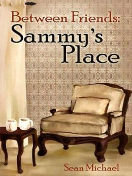 Between Friends 3: Sammy's Place