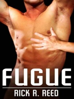 Fugue