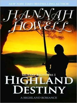 Highland Destiny